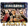 Tacabro and Pitbull ft. Jennifer Lopez - Tacata (Le'Stefano Mash Up)