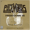 Techno  House Mix - Polymarch's (Produccion 95) mp3
