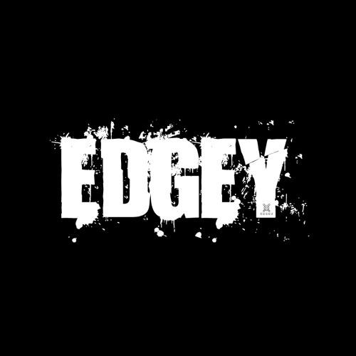 EDGEY - Incite