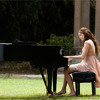 When I Look At You - Miley Cyrus - Piano