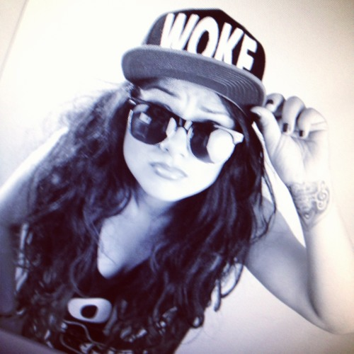 Might Make It - Snow Tha Product Produced by Omeguh