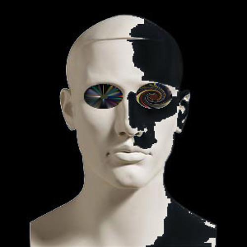 Mannequin Visions