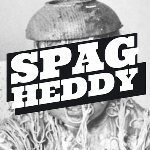 Til You Drop by Spag Heddy