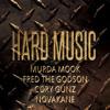 Hard Music
