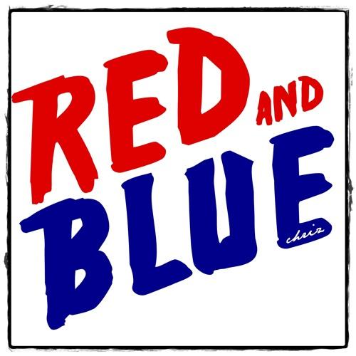 Red&blue Mixtape