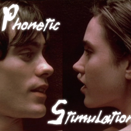 Phonetic Stimulation - Requiem for Beauty