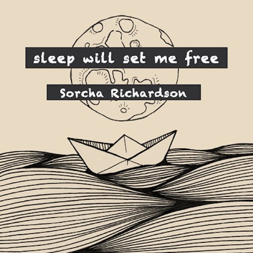 Sorcha Richardson - Alone (Tristan Fogel Remix)