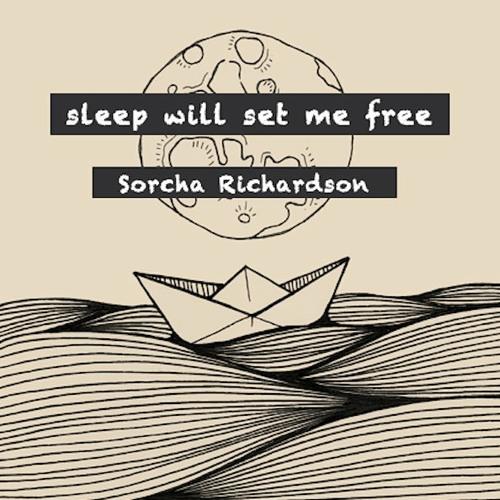 Sorcha Richardson - Alone (Tristan Fogel Remix)