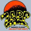 Zapp & Roger - Dance Floor (McGutter Re-Edit)