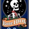 Cornwall My Home by Bone Idol