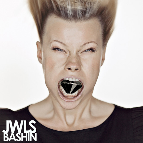 JWLS - BASHIN' EP - SAMPLER