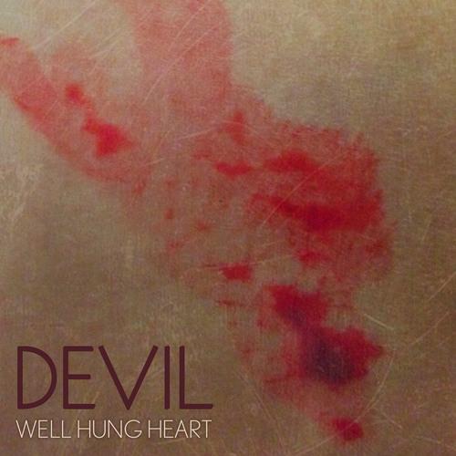 DEVIL (Single)
