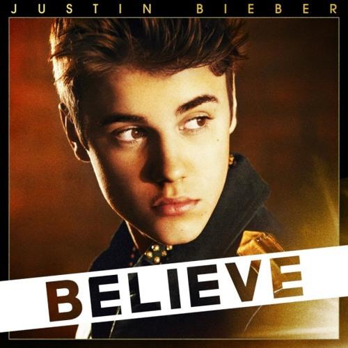 Justin Bieber Music Lovers