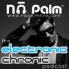 Na Palm VS Feed Me VS Knife Party VS Skrillex - My Pink Reptile Party (DJ Maluu Remix) [Bootleg]