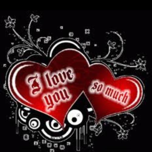 I love uu;)) <3333
