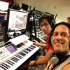 1st Orchestral Score at Berklee - Wake & 16 year old genius Jose in 1 hour!