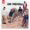 One Direction - What Makes You Beautiful (Acoustic)