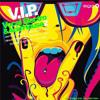 Bon Jovi - It s my life (Dj Andres Monte Neve RMX) v2