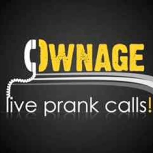 OwnagePranks - OP: Sorry (made with Spreaker)