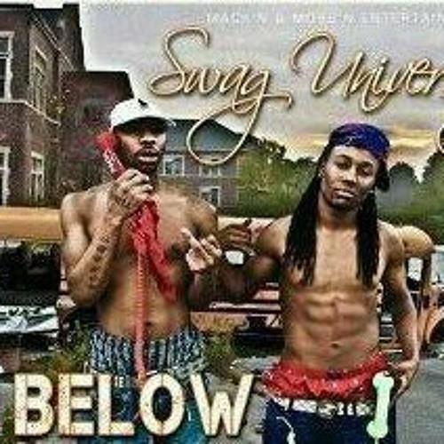 15Below Boyz ft Fedi Da Kid & Telfon - Thinking