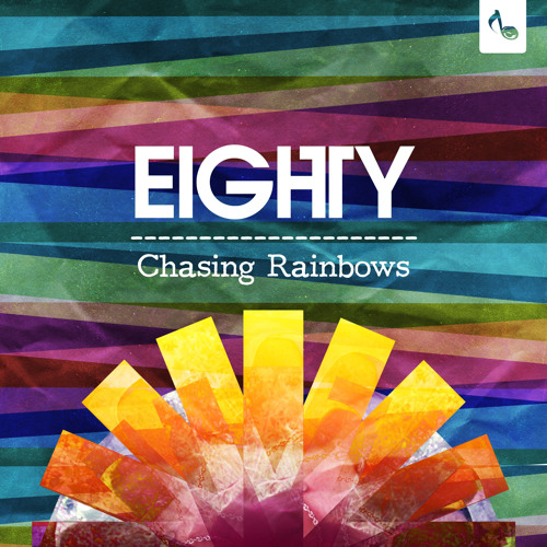 "Eighty ""Chasing Rainbows"""