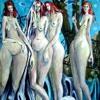 Female_e Dozen (Dirte_e Dozen Mix 07/12)