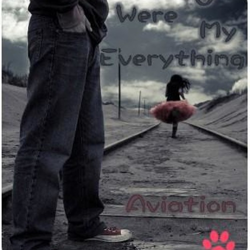 You were my everything-aviation