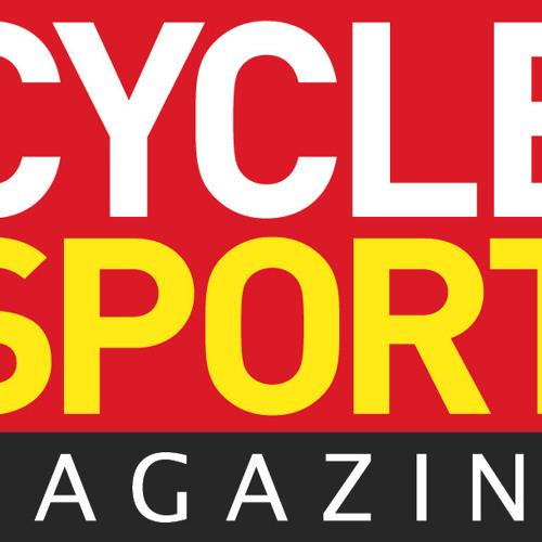 The Cycle Sport Tour de France podcast episode 8