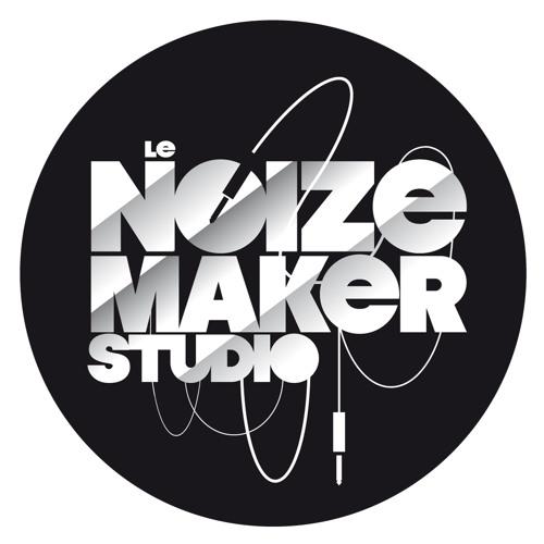 Studio Le Noize Maker