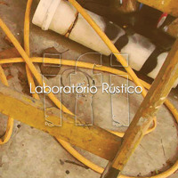 LaboratorioRustico