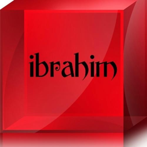 IBRAHIM - Hymera ( PROMO CUT )