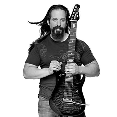 "John Petrucci's ""Clean Flanger"" for Vortex Flanger"