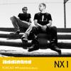 NX1 - Addicted Podcast #9