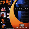 """Memories""(The Boyz)_ArionAngel"