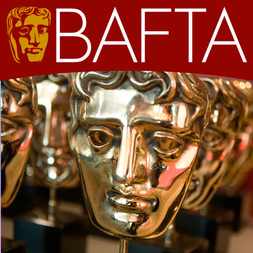 When BAFTA Met Oscar: American Academy Short Film Awards Explained
