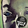 One Nation Under A Groove (PaysBass 22nd century Re-Funk)