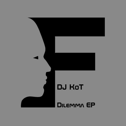 Dj Kot - Sleepy Hollow - TrOLL3R Remix