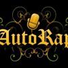 AutoRap: Fanta pomarańczowa