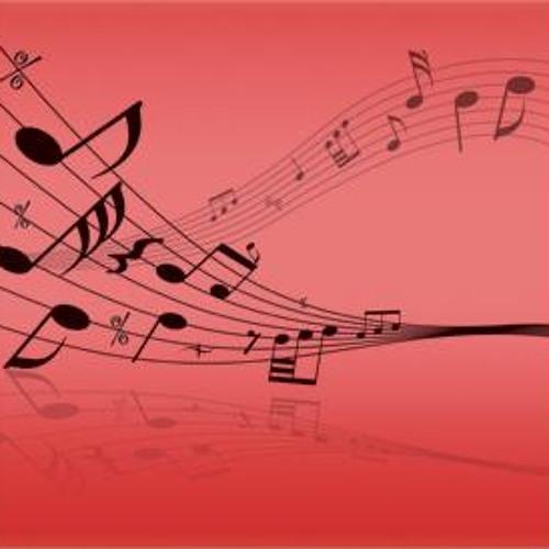harmonic alternative {FuRoN} - free download -