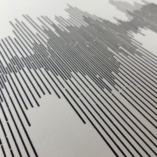 VLEK09 - SSALIVA - SYNC THRILLS