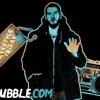 e-dubble - Hampden Parks (Sir Frost Remix)