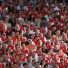 Arsenal Chaps..