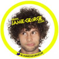 ▶ Jamie George - Let's Go (Shorterz Bare Bass Mix) SAMPLE SAMPLE by Tom Shorterz - artworks-000027166319-q579ve-t200x200