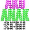 Reizo - Inang Andung-Andung Bersenandung mp3