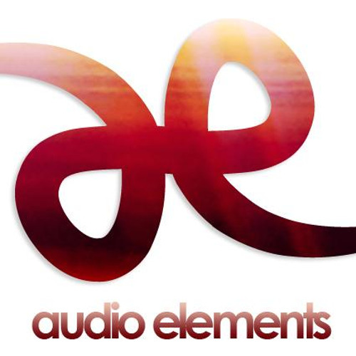 @ audioelements JULY2012