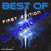 DJ Giordano - I Lead