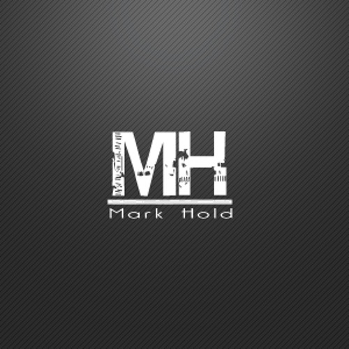 Avicii ft. Sebastien Drums vs. Angger Dimas - My Feelings for Hells Bells (Mark Hold Reboot)