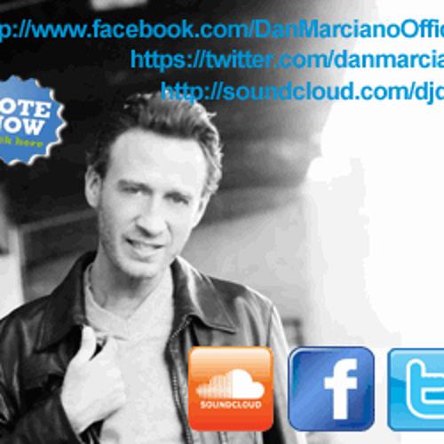 Dan Marciano Weekly Show Ep 163