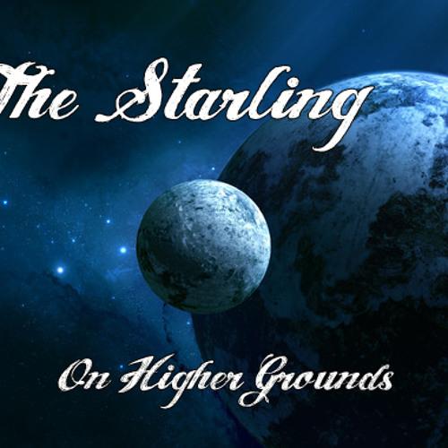 03 - Starbrink