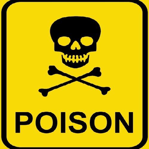 Johny Cash - Poison (Original Mix)